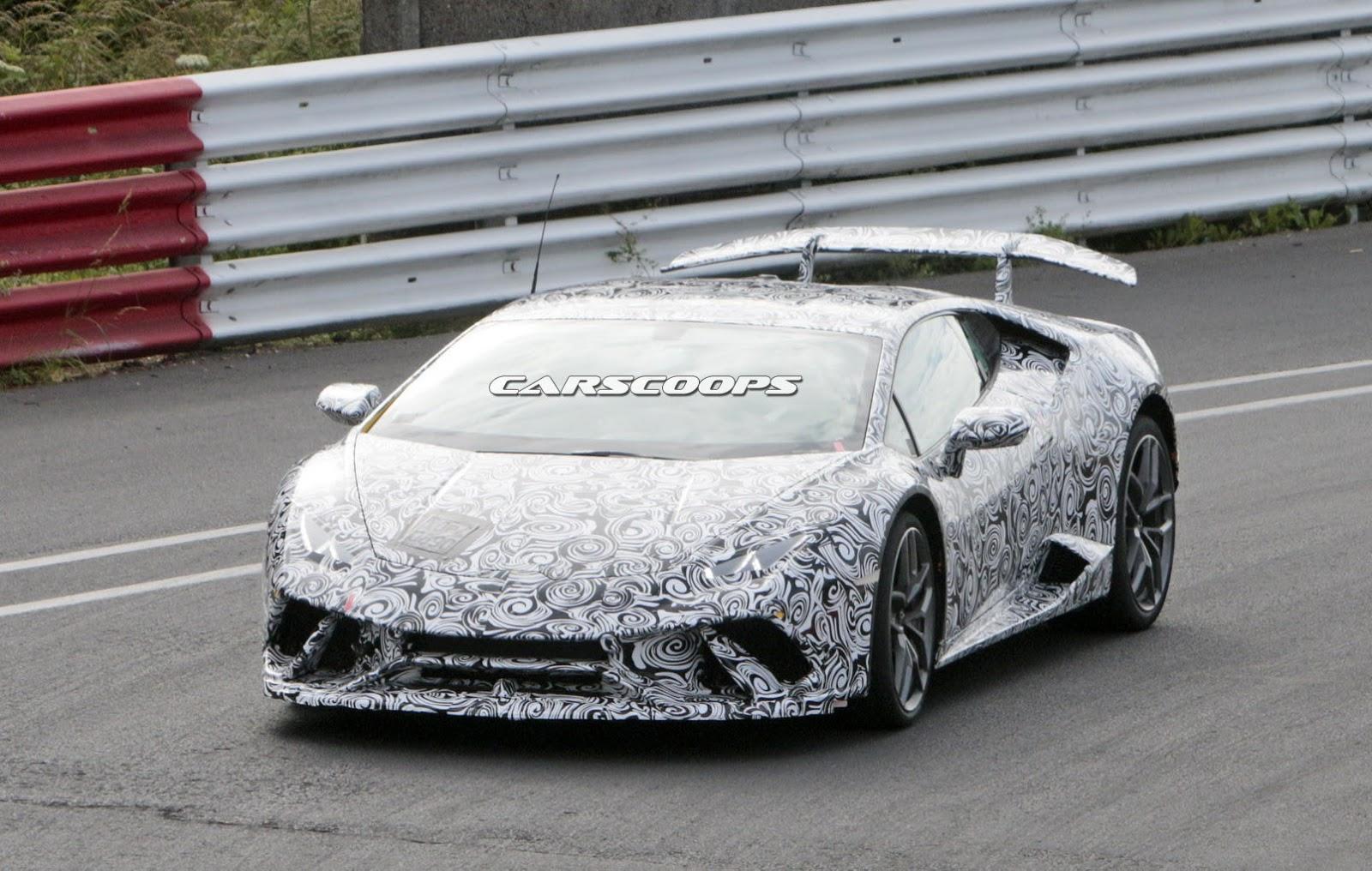 Lamborghini-Huracan-Superleggera-01.jpg