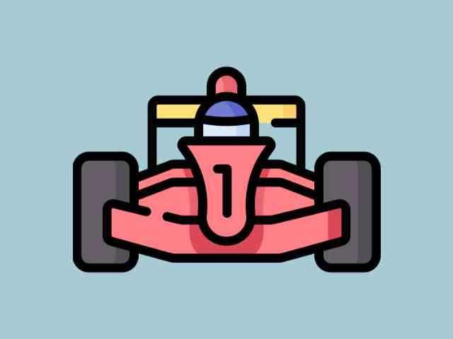 Game Android Balapan Formula 1 Offline Terbaik