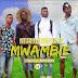 New Audio|Natamba Band_Mwambie|Download Now