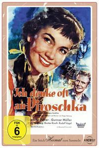 Watch Ich denke oft an Piroschka Online Free in HD