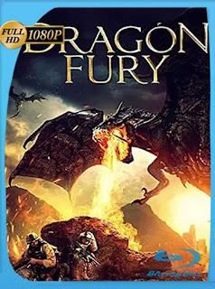 Dragon Fury (2021) HD [1080p] Latino [GoogleDrive] PGD