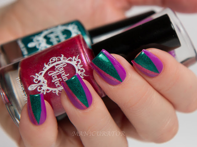 Powder-Perfect-Insomnia-Trio-Nail-Art