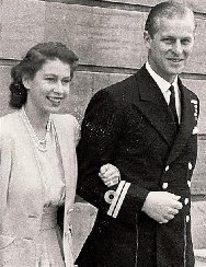 http://1.bp.blogspot.com/-QyiOckickhA/T9TBZM86fUI/AAAAAAAAX-g/I26c2NzpQrA/s1600/queen-elizabeth-and-prince-philip-engagement-july-9_1947MA29016222-0011.jpg