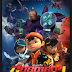Download Boboiboy The Movie Subtitle Indonesia