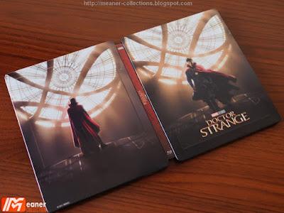 [Obrazek: Doctor_Strange_3D_Zavvi_Exclusive_Lentic...55D_11.JPG]