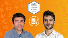Practice Exams | AWS Certified Solutions Architect Associate