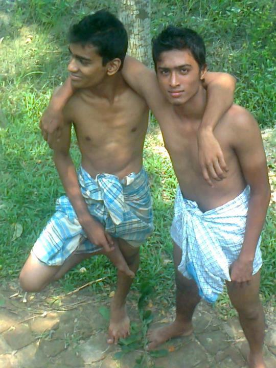 Nude Gay Indian Boys