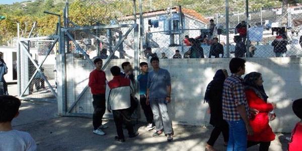 Μεταναστευτικό: «Ουδέν μονιμότερον του προσωρινού»
