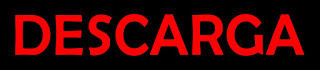 http://www.mediafire.com/file/4yerix8qw7165iu/Himura_-_Exterminio_%25282016%2529.zip/file