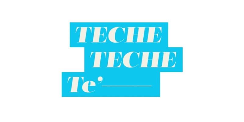 TecheTecheTe' 2021: Gina Lollobrigida apre l'undicesima stagione