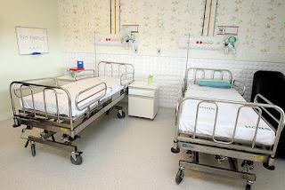 فيينا: جديد الحالة الصحية للطفل الذي سقط من النافذة..