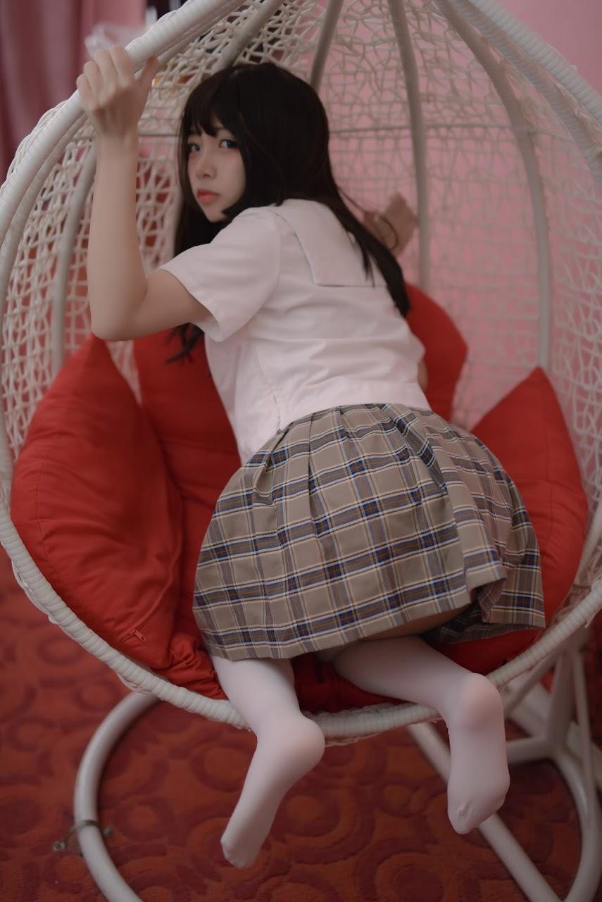 asian prshe.part363 - idols