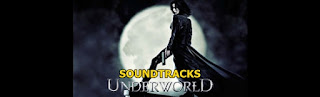 underworld soundtracks-karanliklar ulkesi muzikleri