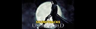 underworld soundtracks-karanliklar ulkesi muzikleri