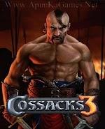 Cossack 3
