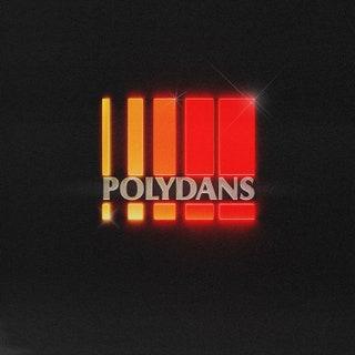 Roosevelt - Polydans Music Album Reviews