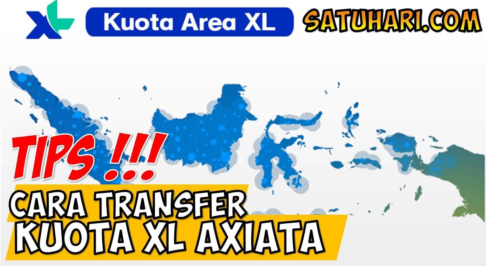 Cara transfer pulsa indosat ke operator lain dengan menggunakan sms · ketik sms dengan format transferpulsaspasinomorhpspasinominal pulsa. √⊕ BARU- Cara Transfer Kuota Telkomsel Indosat 3 XL Axis ...