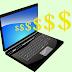 Hướng dẫn kiếm tiền trên mạng với InfoQ thu nhập trên 5 triệu 1 tháng