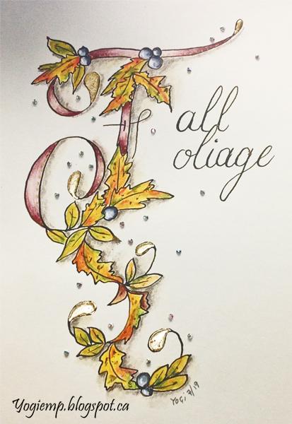 http://www.yogiemp.com/Calligraphy/HeatherVictoriaHeld/HeatherVictoriaHeld_EnchantedLetters.html