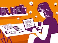 Deretan Bisnis Online Tanpa Modal Ini Bisa Menjadi Pilihan Kamu Dalam Memulai Bisnis