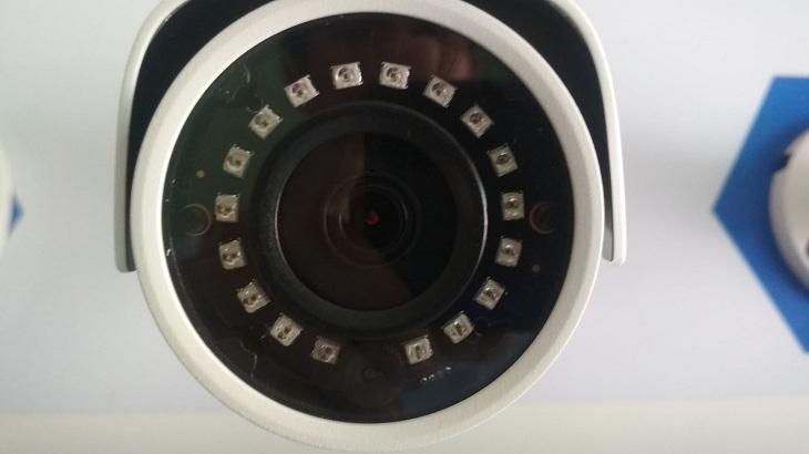 BánCamera.Vn