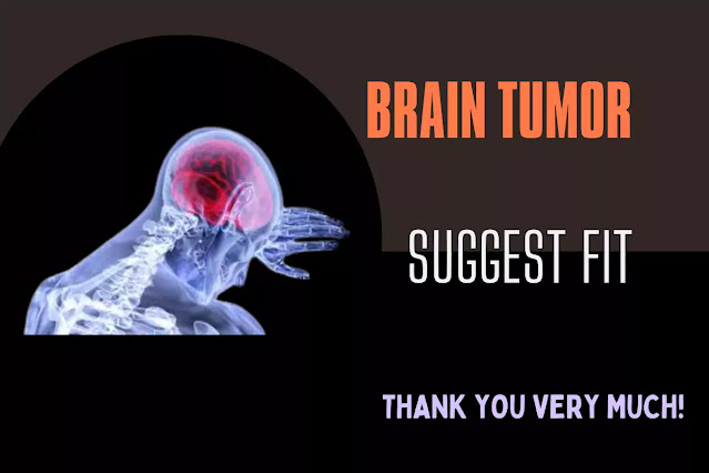 The collection of abnormal cells within the bone causes a brain tumor that is 2 sorts of primary and secondary. a brain tumor is grievous and damages the brain.