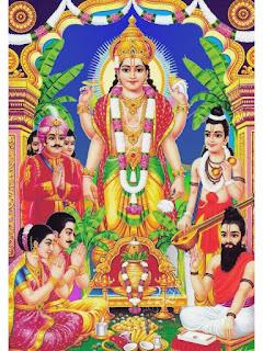 कुंडली में बृहस्पति के लिए उपाय - astrology upay for jupiter in hindi