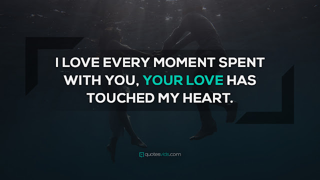 110 Best Emotional Love Quotes For Her From Your Heart