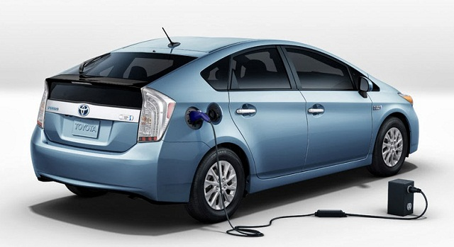 Toyota Prius 2017 Price In Stan La Karachi And Specifications