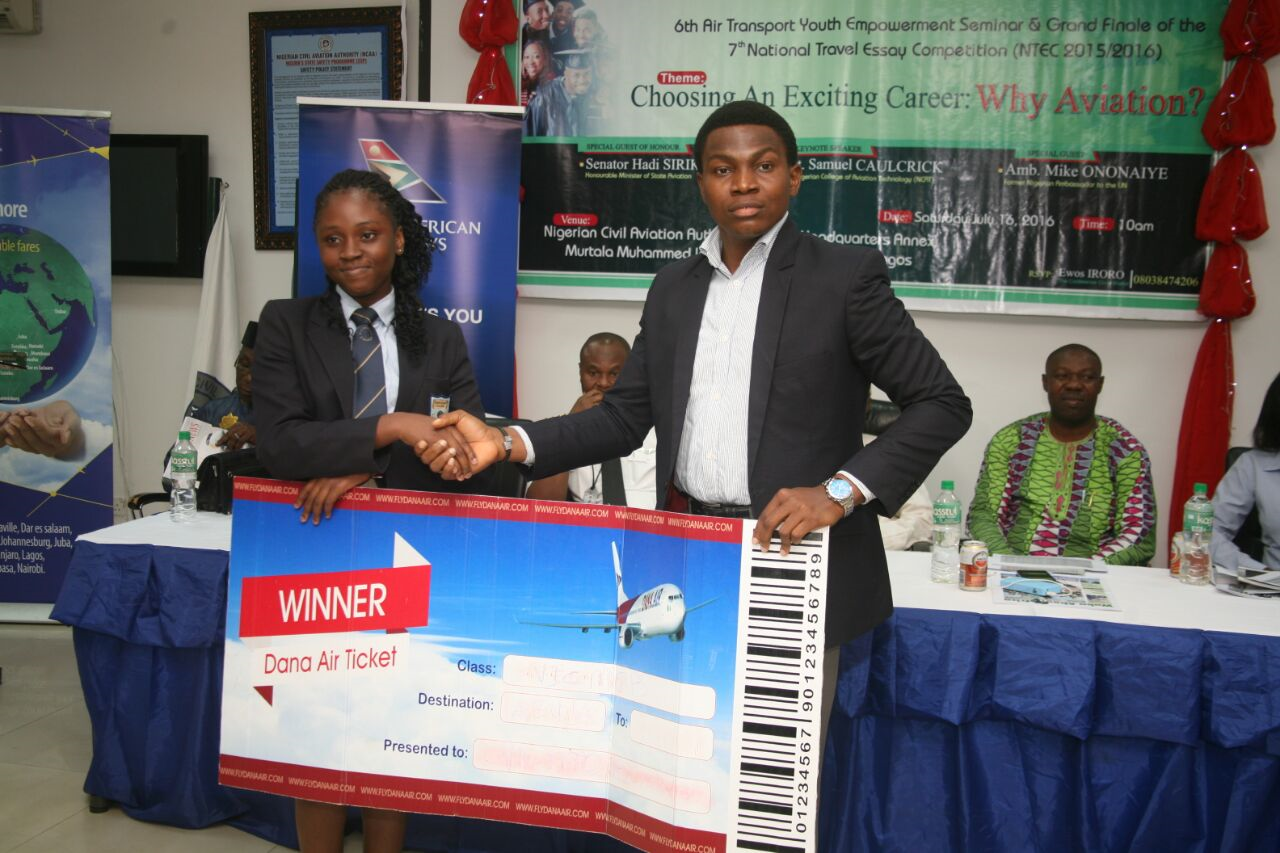 """nigerian stock exchange essay competition 2013 2013 nigerian stock exchange essay competition for secondary schools in nigeria is themed """"building a sustainable capital market."""