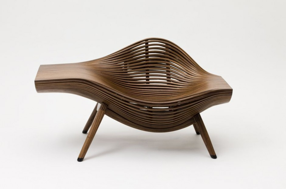 Cool Wood Furniture Laura Williams - Cool wooden furniture