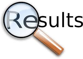 Gujarat HC Computer Operator Result 2016