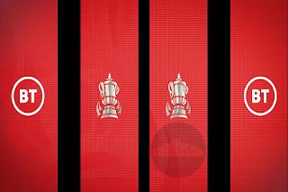 Emirates FA Cup Hispasat 30W-5/30W-6 Biss Key 10 February 2021