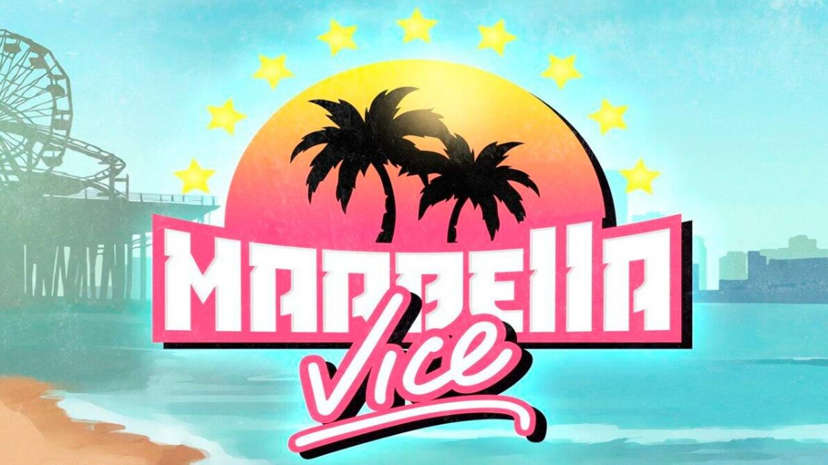 What is Marbella Vice in GTA Online, release date and who has obtained the passport to participate