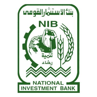 وظائف وفرص عمل في بنك الإستثمار القومى - مصر