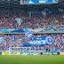Cruzeiro tem maior torcida de Minas Gerais, segundo Datafolha