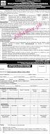 Drug Regulatory Authority of Pakistan DRAP Jobs 2021