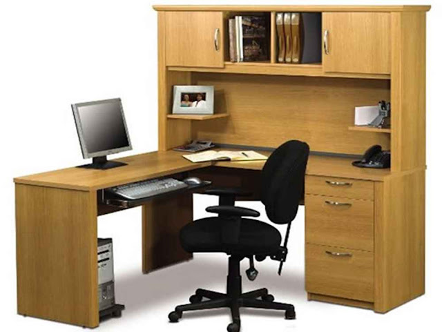 Searching for modern office computer desk 23