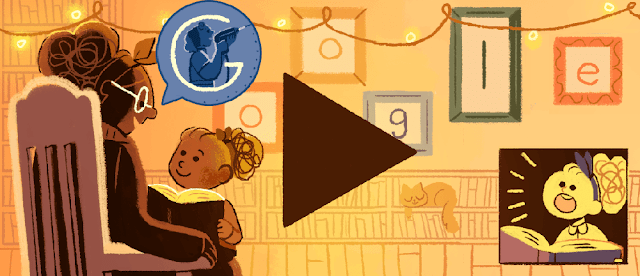https://www.google.com/doodles/international-womens-day-2017