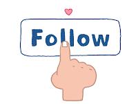 Cara Terbaik Menambah Followers Instagram, Meningkat Drastis !