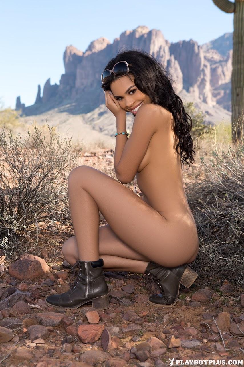 [Playboy Plus] Briana Ashley - Desert Lover playboy-plus 06090