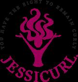 Jessicurl - analizy składów!
