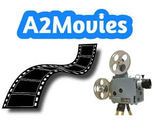 A2Movies 2020: Download Free Latest Tamil, Telgu and Malayalam Movies