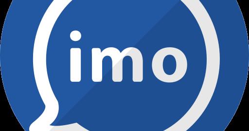 Imo beta apk mirror   imo Beta APK Free Calls and Text
