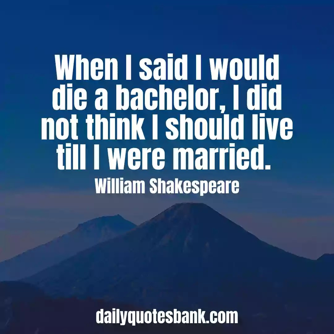 William Shakespeare Quotes About Death and Grief