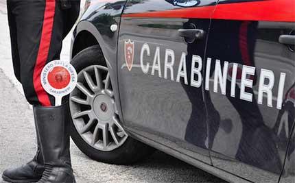 """Foggia, il """"pattuglione anticrimine"""" dei Carabinieri arresta 3 persone e svolge decine di controlli stradali nei luoghi """"sensibili"""" della Capitanata"""