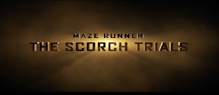 Download Maze Runner The Scorch Trials Full Movie in HD