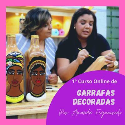 CLIQUE AQUI PARA ACESSAR OS CURSOS