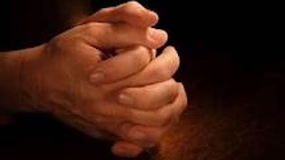 Doaku WaktuMu, Hujan Berkat Doamu, Kepada Tuhan yang Empunya Kata