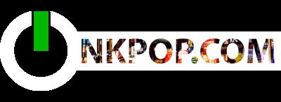 ONkpop.com - Breaking K-pop News, Videos, Photos and Celebrity Gossip